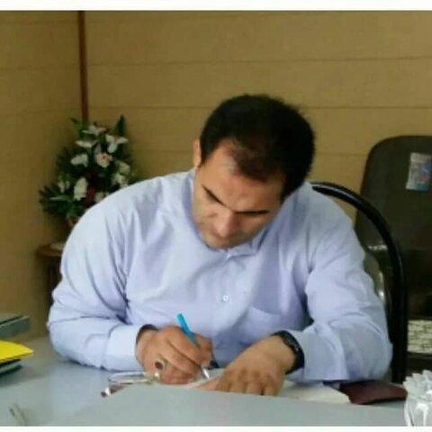 خدمات بهزیستی شهرستان کرمانشاه به بیش از 400 کودک کار و خانواده، با یک مرکز  اقامتی و دو مرکز حمایتی - آموزشی