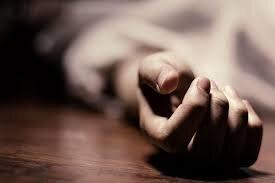 فوت سالانه ۸۰۰ هزار نفر در جهانبر اثر«خودکشی»/۹۰ درصد خودکشی کنندگان اختلال روان دارند