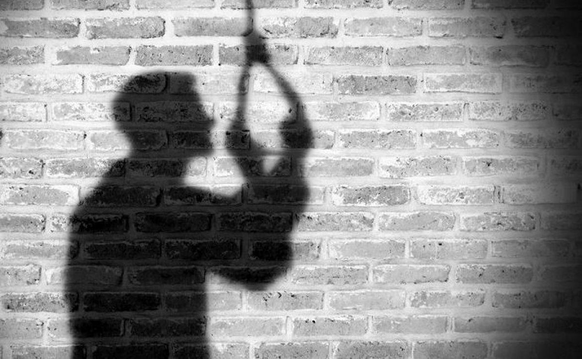 خشونت، زور و رفتارهای آمرانه، فرزندان را به سمت خودکشی سوق میدهد