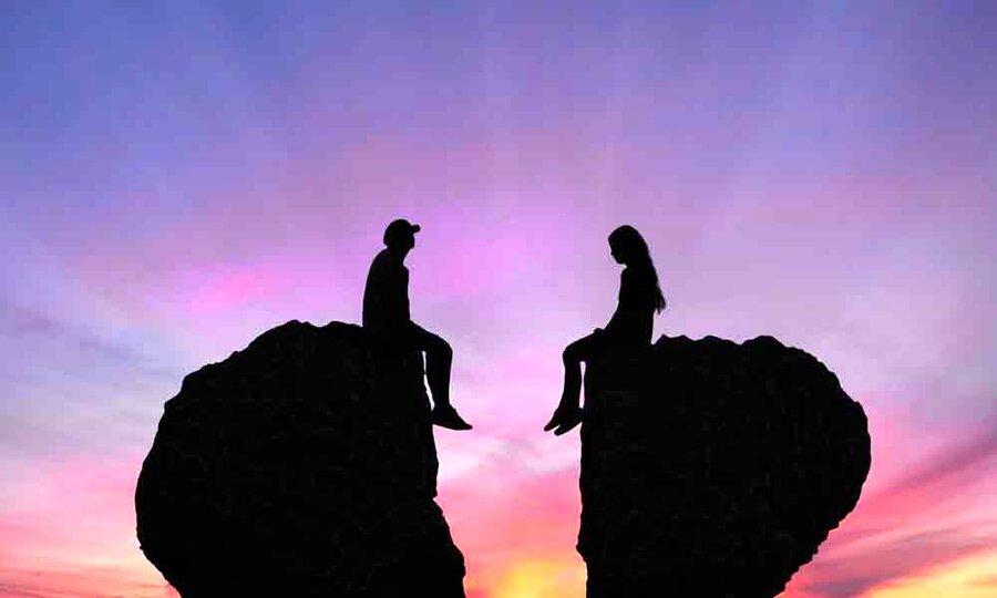 پرده برداری از سومین عامل طلاق های ۱۴۰۰