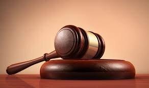 نظریه مشورتی قوه قضائیه درباره معافیت مالیاتی سرپرست قانونی فرد معلول