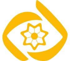 در رسانه : اجرای غربالگری و پیشگیری از تنبلی چشم در استان