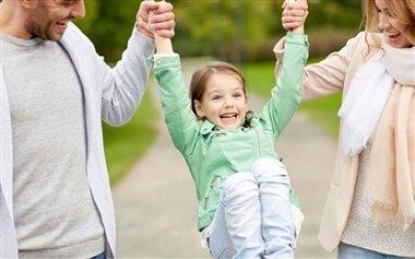 مراحل قانونی و شرایط گرفتن سرپرستی کودک از بهزیستی