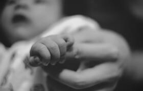 فرزندخواندگیهای غیر قانونی در مشهد یک معضل اجتماعی است