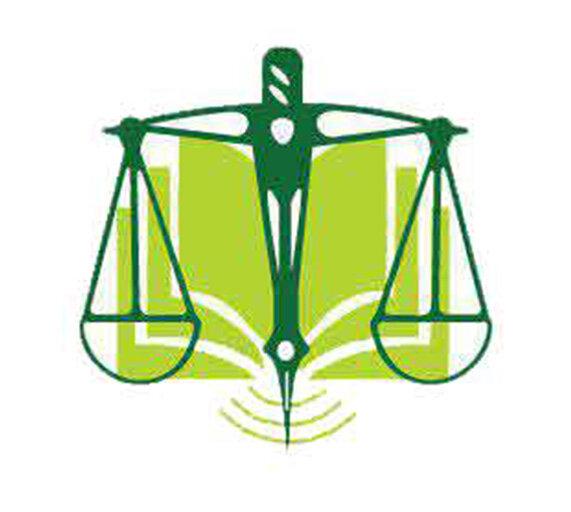 تمدید معافیت مددجویان بهزیستی و کمیته امداد از پرداخت تمامی تعرفههای خدمات قضایی