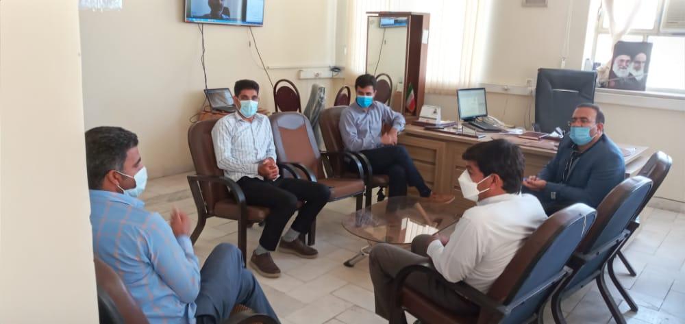 خیرین استان و کشور ،جنوب کرمان را نقطه هدف کمکهای خیرخواهانه خود قرار دهند