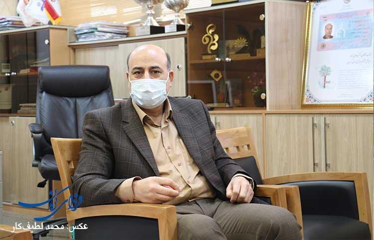 مدیرکل بهزیستی کرمان در جمع خبرنگاران: افزایش خشونت علیه زنان، کودکان و سالمندان در استان کرمان