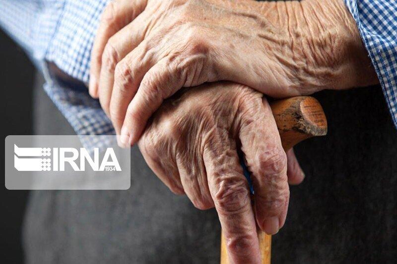 در رسانه   مازندران با جمعیت ۱۲ درصدی سالمندان ،دومین استان پیر کشور است