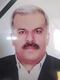 پیام تسلیت مدیرکل بهزیستی استان البرز در پی شهادت همکار بهزیستی کرج
