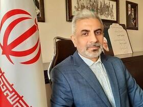 احداث مراکز اورژانس اجتماعی از دغدغه های بازآفرینی در محلات هدف و حاشیه ای استان تهران است