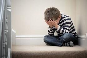 کرونا؛ مواجه مستقیم کودکان با مرگ عزیزان/ اضطراب از دست دادن والدین بر دوش کودک است