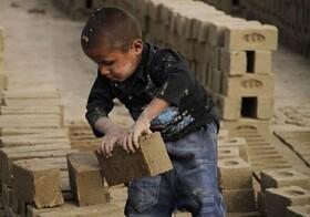 با کودکان کار ترحمگونه رفتار نکنیم