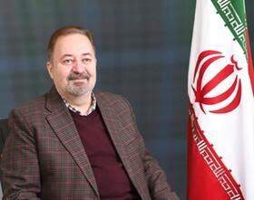 پیام تبریک مدیرکل بهزیستی مازندران به مناسبت هفته دفاع مقدس