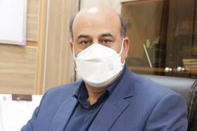 مدیرکل بهزیستی استان کرمان هشدار داد: اوضاع نگرانکننده است