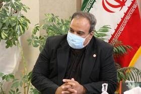 پیام مدیر کل بهزیستی استان اصفهان به مناسبت گرامیداشت هفته ناشنوایان