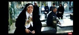 ببینیم| فیلم کوتاه مادر شهید (فرزندان شهید سازمان بهزیستی)