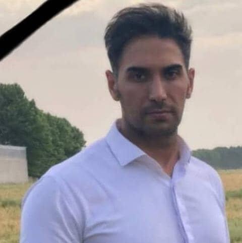 پیام تسلیت مدیرکل بهزیستی استان تهران در پی درگذشت یکی از عوامل خط ۱۲۳