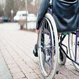 جامعه نیازمند تغییر مفهومی در حوزه «معلولیت» است