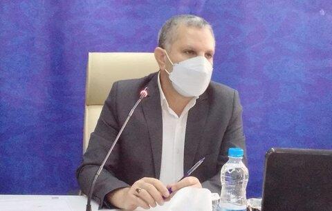 پیام مدیر کل بهزیستی لرستان بمناسبت نهم مهر ماه   روز جهانی سالمندان