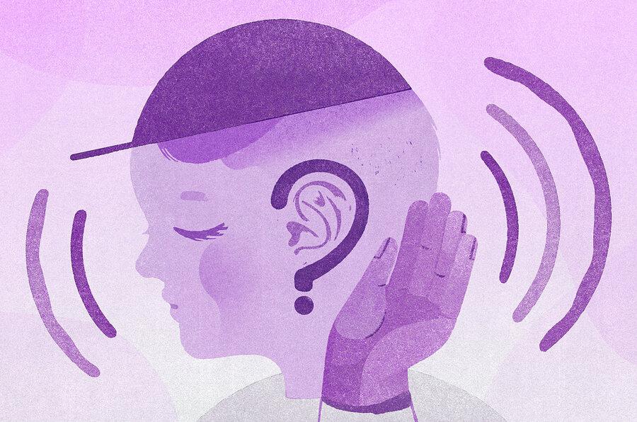 در رسانه | روز جهانی ناشنوایان و حرفهایی از ساکنان دنیای سکوت، برای شنیدن احتمالی مسئولان