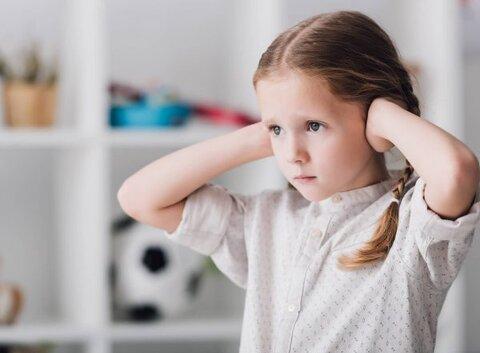 در رسانه | همهچیز درباره سامانه غربالگری اضطراب کودکان + لینک و جزئیات