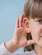 پادکست۱۰/ مشکلات شنوایی کودکان را جدی بگیریم