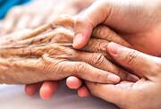 در رسانه| نرخ جمعیت سالمندی در ایلام ۸.۵ درصد است