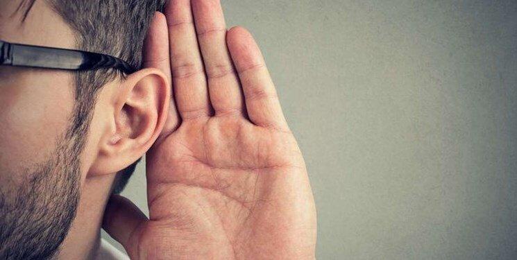 Allocating necessary fund for training sign language interpreters