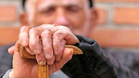 در رسانه   ۹۰ درصد معابر عمومی دومین شهر سالمند کشور مناسبسازی نشده است
