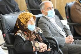 ۳۰ میلیارد ریال از اعتبارات جامعه هدف بهزیستی استان تهران توسط خیران تأمین شد