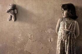 «کودکآزاری» چه مجازاتی دارد؟
