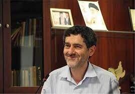 پیام تبریک مدیرکل بهزیستی فارس به استاندار جدید