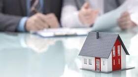مزایده عمومی فروش اعیان و عرصه املاک
