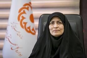 مدیرکل بهزیستی استان کرمانشاه گفت: پیشرفت بیماریهای روانی در جامعه نگران کننده است