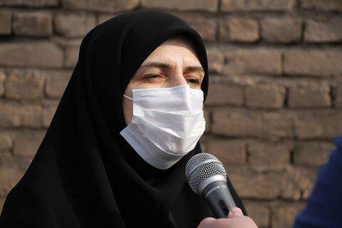 در رسانه/ وجود ۵ هزار و ۱۷۸ پرونده بیمار روانی در آذربایجان شرقی
