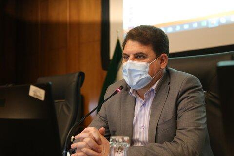 استاندار کرمان گفت: در پنجره جمعیتی فرصت بینظیر جوانی و انرژی جوانی داشتیم که از آن به خوبی استفاده نکردیم