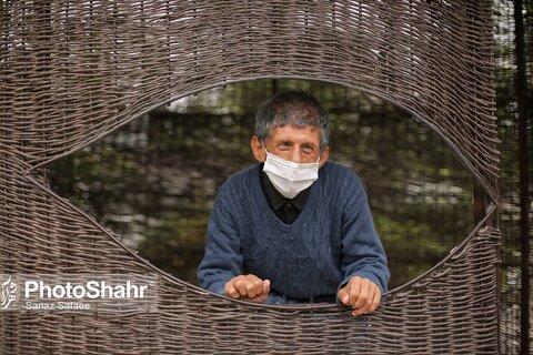 در رسانه | رؤیای ناتمام یک سقف برای معلولان