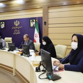 بیش از ۹۰ هزار مددجو تحت پوشش بهزیستی زنجان هستند