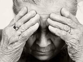 توضیحات بهزیستی درخصوص انتشار فیلم سالمند آزاری در شبکه های اجتماعی