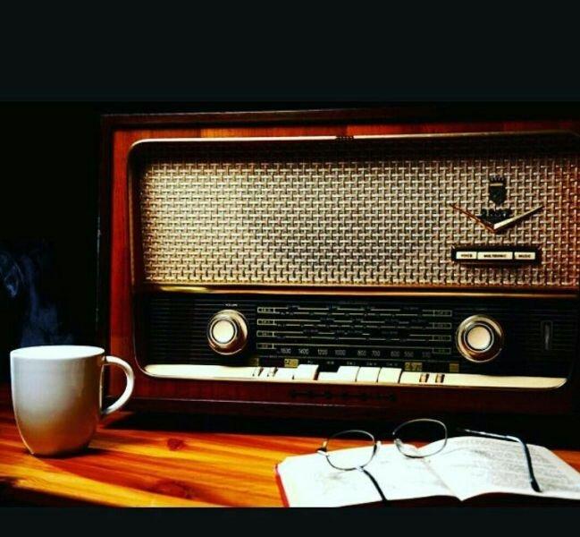 با هم بشنویم| مصاحبه رادیویی مدیر کل بهزیستی به مناسبت عصای سفید