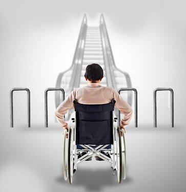 طرقبه شاندیز   قول مساعد شورای شهر طرقبه برای دسترسپذیری این شهر برای افراد دارای معلولیت