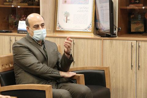 مدیرکل بهزیستی کرمان: برای انجام غربالگری شنوایی باید به خانوادهها التماس کنیم