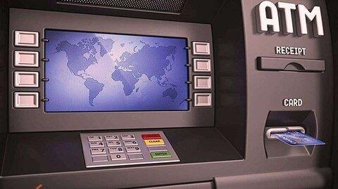 مناسب سازی نرم افزاری خدمات بانکی از خواسته های نابینایان است
