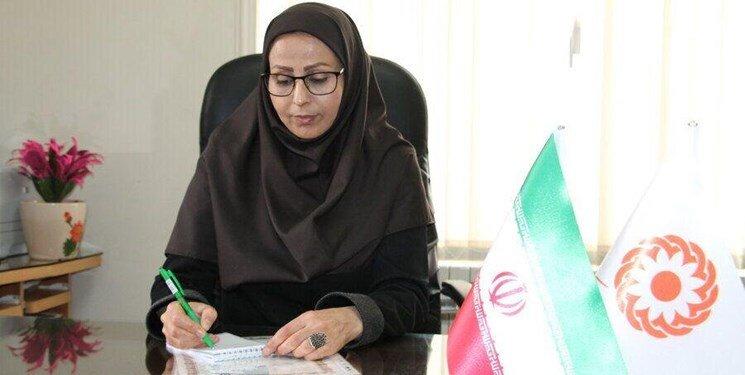 اجرای برنامه های پیشگیری از اعتیاد در ۷۲ محله استان مرکزی