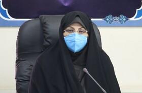 چهار هزار معتاد امسال از خدمات درمانی بهزیستی استان مرکزی بهرهمند شدند