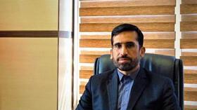طی حکمی «علی محمد قادری» معاون وزیر و رئیس سازمان بهزیستی کشور شد