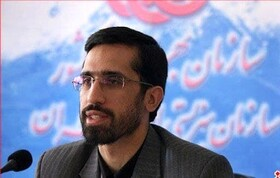 پیام تبریک مدیرکل بهزیستی استان گیلان در پی انتصاب معاون وزیر و رئیس سازمان بهزیستی کشور